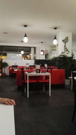 imagen Sushi Palma en Palma de Mallorca