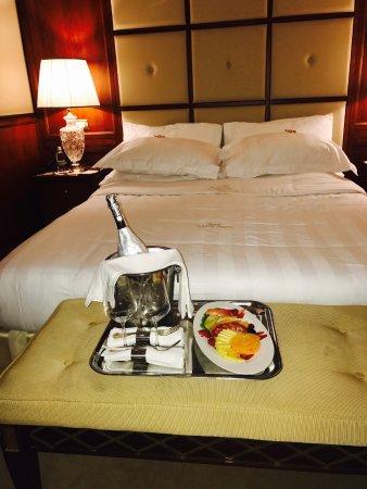 Golden Tower Hotel Florence Tripadvisor
