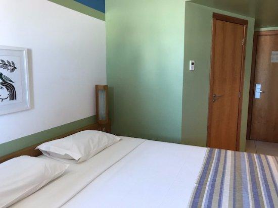 Снимок Verdegreen Hotel