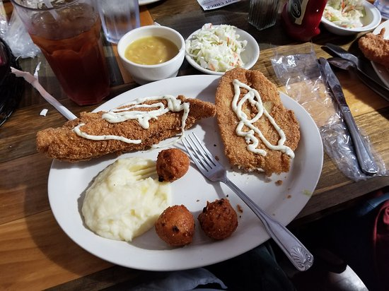 Liz S Kitchen Goodlettsville Tennessee