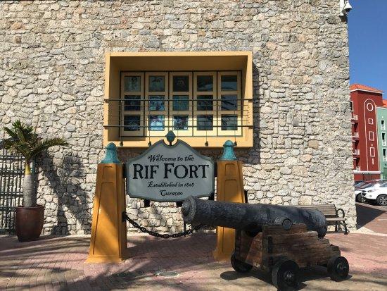 Riffort Village: photo1.jpg