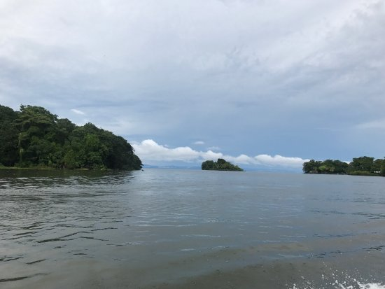 Playa Hermosa, Costa Rica: photo1.jpg