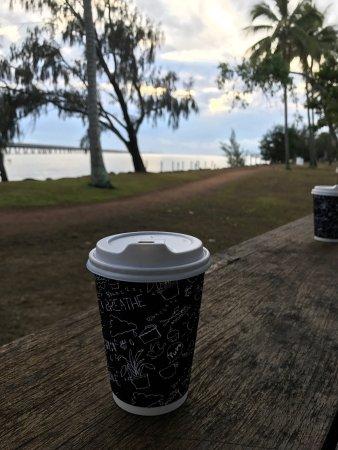 Lucinda, Αυστραλία: photo0.jpg