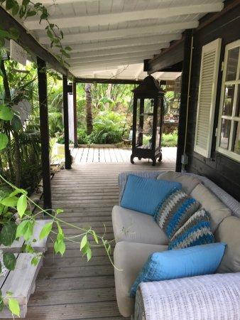 Bamboo Bali Bonaire - Boutique Resort: photo2.jpg