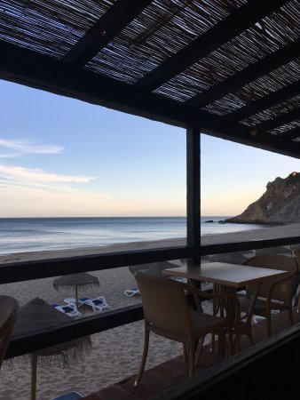 Burgau Beach Bar รูปภาพ