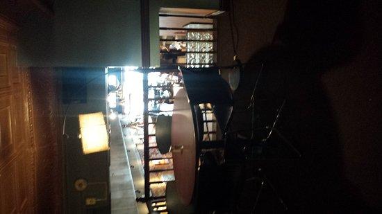 Mark S Cafe Cumberland Md Menu