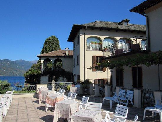 Hotel Leon d'Oro d'Orta, Hotels in Orta San Giulio