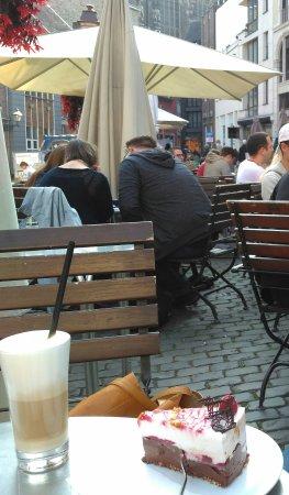 Cafe zum Mohren: IMG_20170924_162112_large.jpg