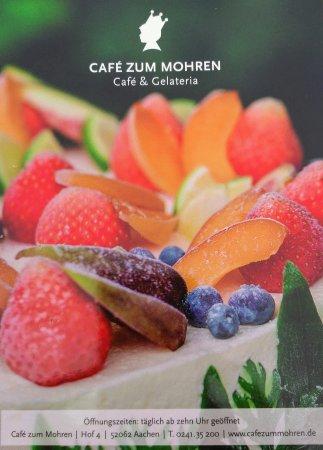 Cafe zum Mohren: IMG_20170924_165008_large.jpg