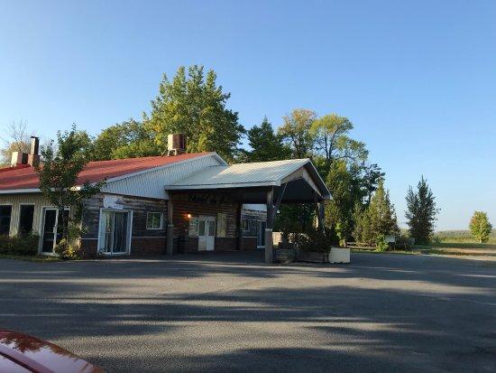 Varennes, Kanada: photo0.jpg