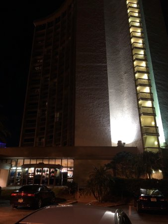 Best Western Lake Buena Vista - Disney Springs Resort Area: photo0.jpg
