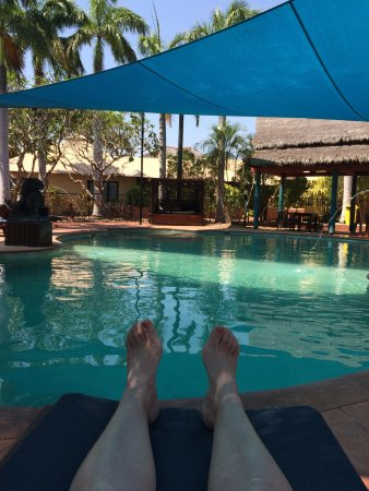 Bali Hai Resort & Spa: photo0.jpg