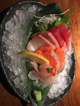 Sake Restaurant & Bar: photo6.jpg