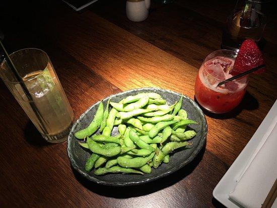 Sake Restaurant & Bar: photo9.jpg