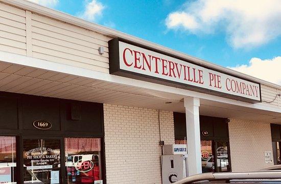 Centerville, MA: photo0.jpg