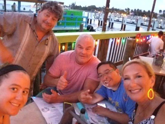 Lantana, FL: 20170925_192930_large.jpg