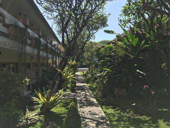 Mentari Sanur Hotel: photo1.jpg