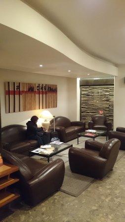 Hotel Excelsior Opera: DSC_1743_large.jpg