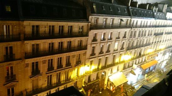 Hotel Excelsior Opera: DSC_1745_large.jpg