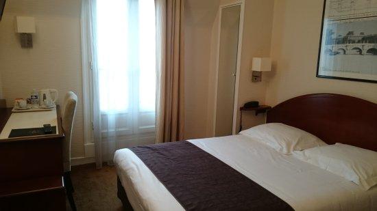 Hotel Excelsior Opera: DSC_1708_large.jpg
