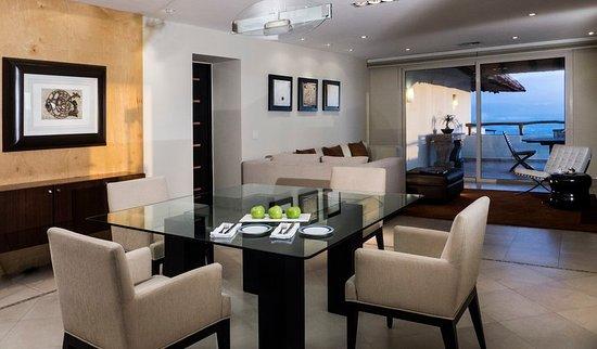Grand Velas Riviera Nayarit: Presidential