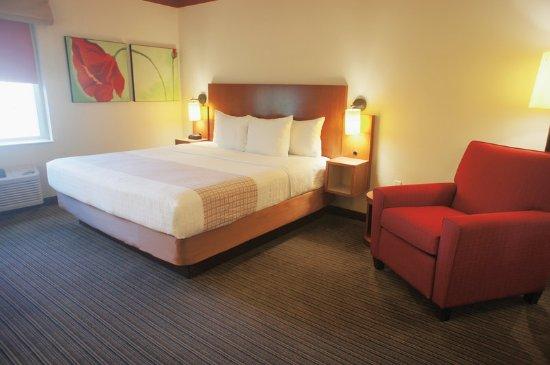 Cutler Ridge, FL: Guest Room