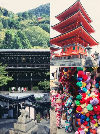 context kyoto tours 2019 all you need to know before you go with rh tripadvisor com