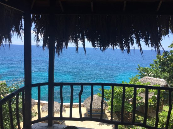 negril cougars personals Couples negril - all inclusive - couples resorts - call toll free: 1-888-774-0040 or book online.