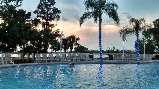 Blue Heron Beach Resort: IMG-20170919-WA0017_large.jpg