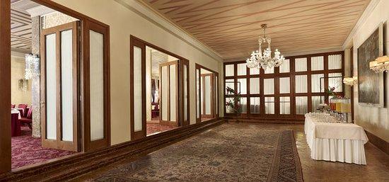 Home Et Foyer Avis : Hotel danieli a luxury collection venise venice