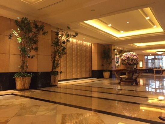 Hotel Mulia Senayan, Jakarta: photo1.jpg
