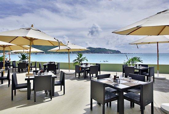 Online Casino Sint Maarten - Best Sint Maarten Casinos Online 2018