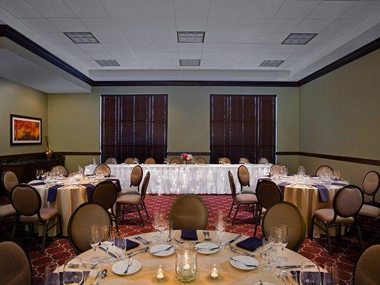Вудбери, Миннесота: Granite Ballroom