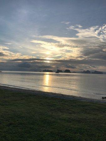 Coastal Escape Koh Yao Noi Photo
