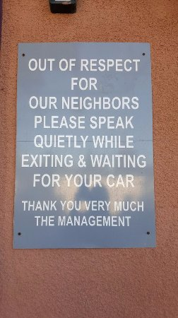 Monterey Park, CA: Sign at the Ocean Star shopping plaza