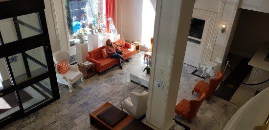 Hotel Vertigo: 20170925_103119_large.jpg