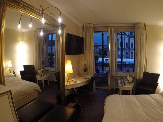 Hotel Des Balances Updated 2017 Prices Amp Reviews