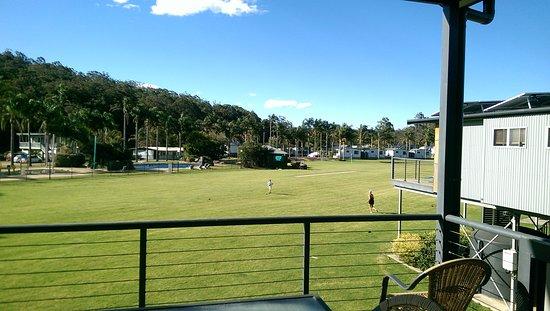 Nelligen, Australia: IMAG0126_large.jpg