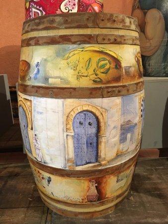 Montpellier Wine Tours Tours: photo3.jpg