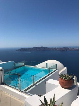 Heliotopos Hotel: photo0.jpg