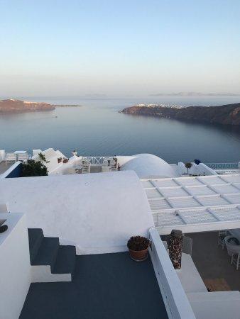 Heliotopos Hotel: photo4.jpg