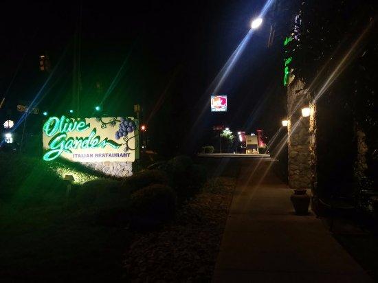 olive garden spartanburg restaurant reviews phone number photos tripadvisor