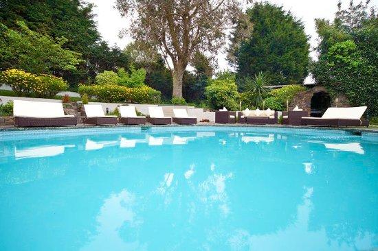 Hotel Bella Luce Guernsey Reviews Photos Price Comparison Tripadvisor