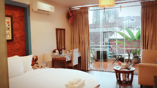 Splendid Star Grand Hotel: SelfieCity_20170925133714_org_large.jpg