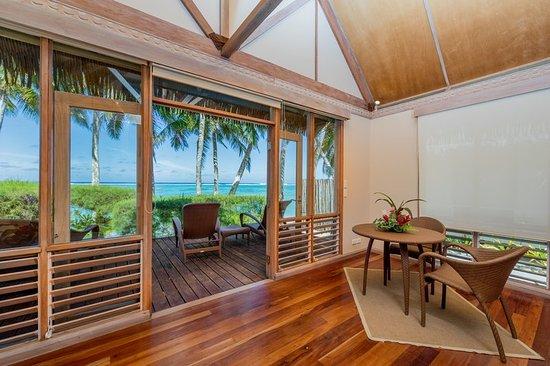 Polynesian Villas And Bungalows Tripadvisor
