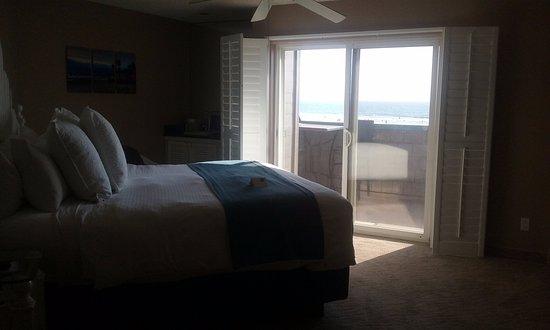 SeaVenture Beach Hotel Picture
