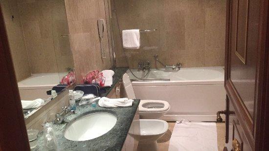 Hotel Imperiale: photo1.jpg