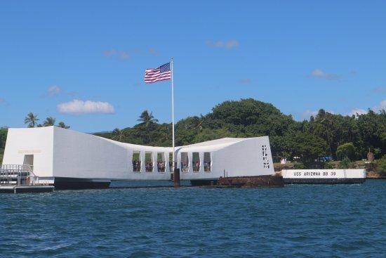 Discover Hawaii Tours: photo0.jpg