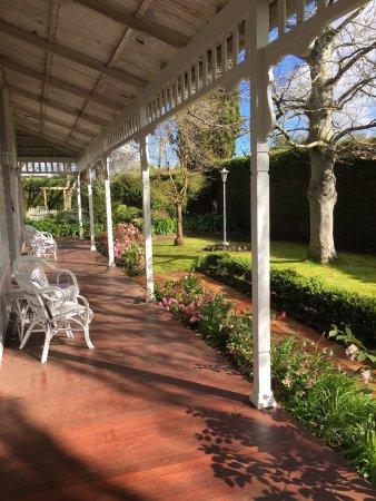 Cobden, Australia: photo0.jpg