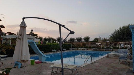 Hotel River Bewertungen Fotos Preisvergleich San Giuliano A Mare Italien Tripadvisor